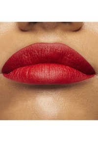 Maybelline New York - COLOR SENSATIONAL MADE FOR ALL  - Lipstick - 382 red for me - 4