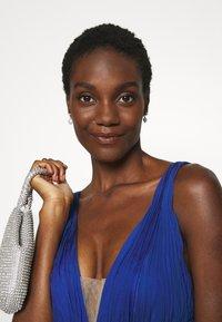 Luxuar Fashion - Occasion wear - royalblau - 4