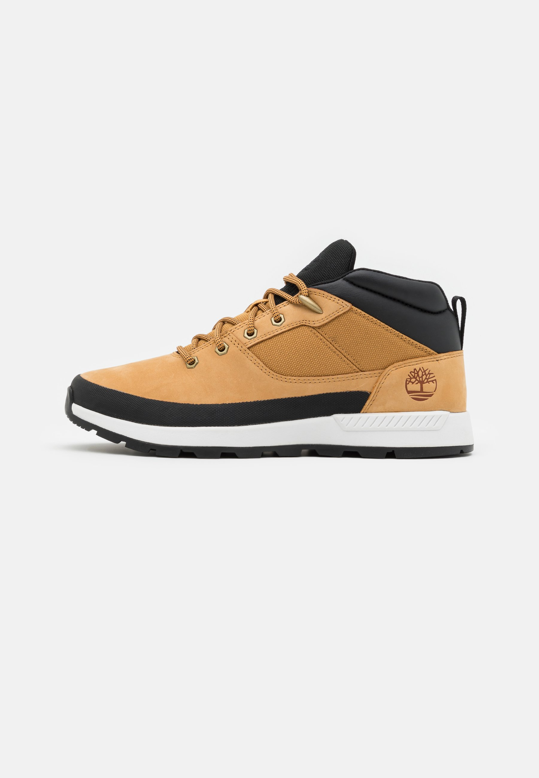 basket homme timberland blanche
