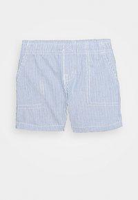 Carter's - WALRUS SET - Teplákové kalhoty - multi-coloured - 2