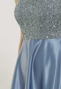Swing - Cocktail dress / Party dress - blue - 4