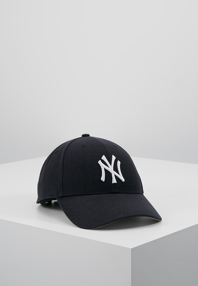 NEW YORK YANKEES - Pet - navy