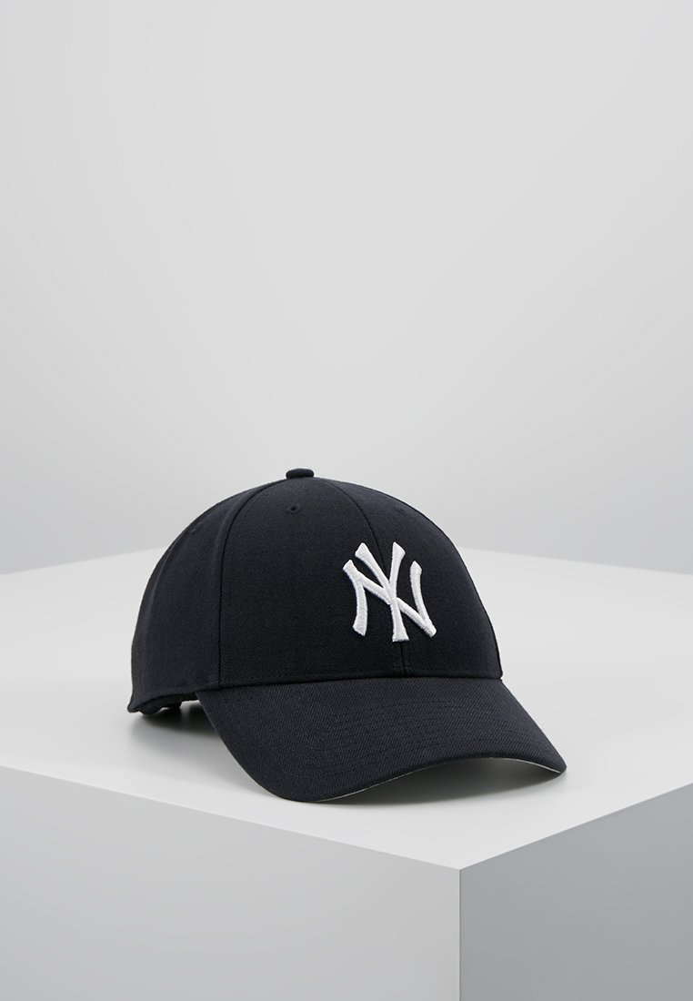 '47 - NEW YORK YANKEES - Cap - navy