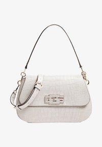 Guess - Handbag - grau - 1