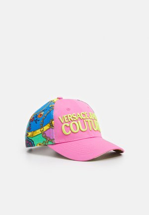 BASIC - Cap - multicoloured