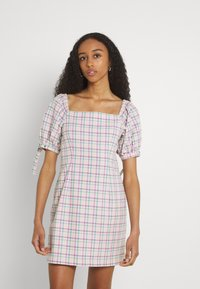 The Ragged Priest - FOUNTAIN - Day dress - multi - 0