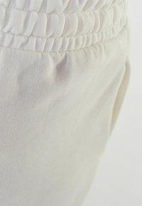 Bershka - Shorts - nude - 5