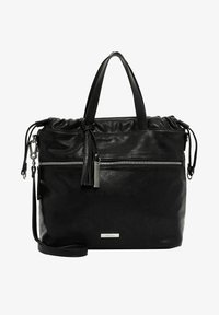 SURI FREY - FRANZY - Tote bag - black - 1