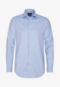 PROFUOMO - Formal shirt - blue - 3
