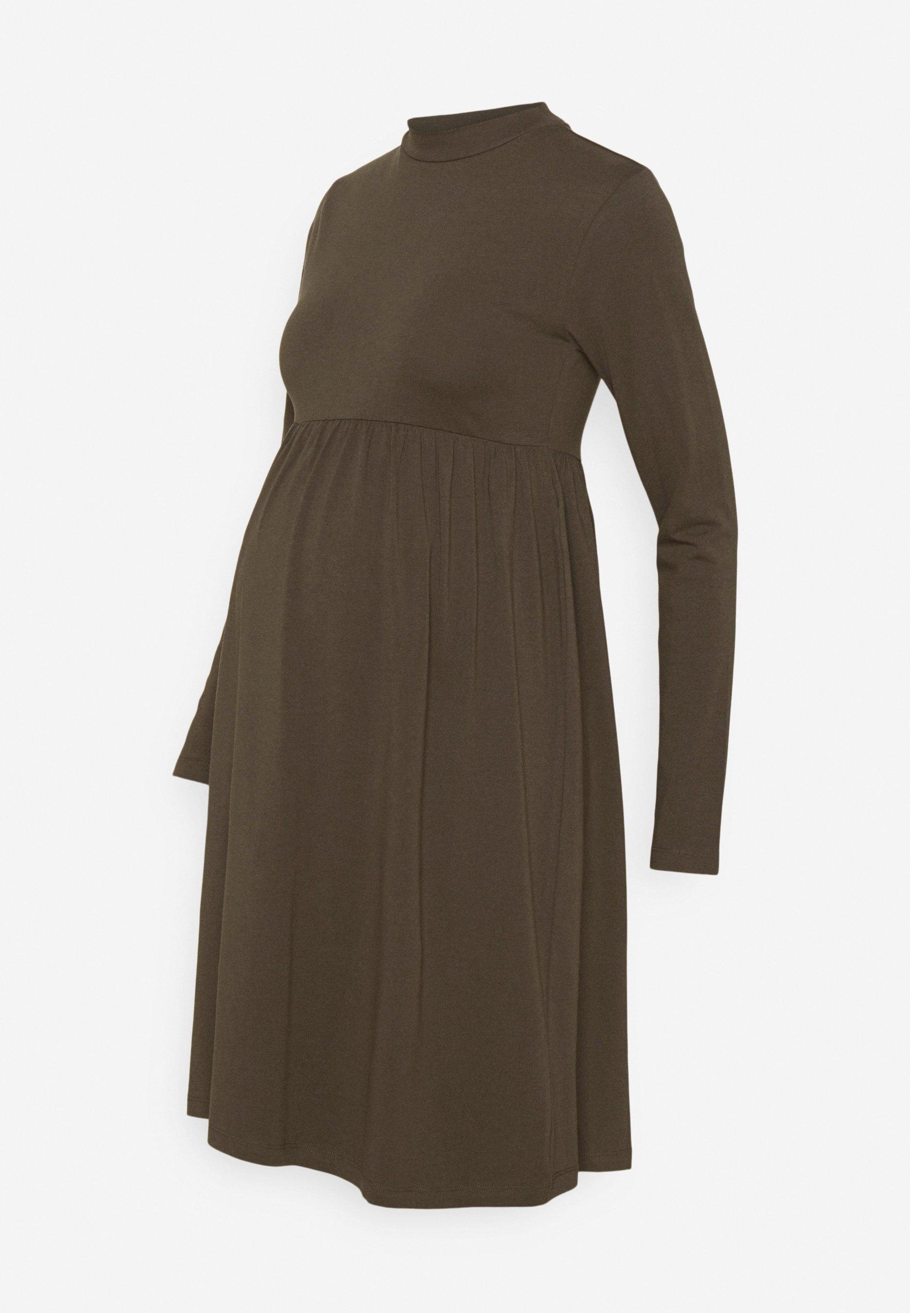 Mujer MLSIA DRESS  - Vestido ligero