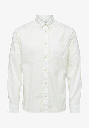 Chemise - white