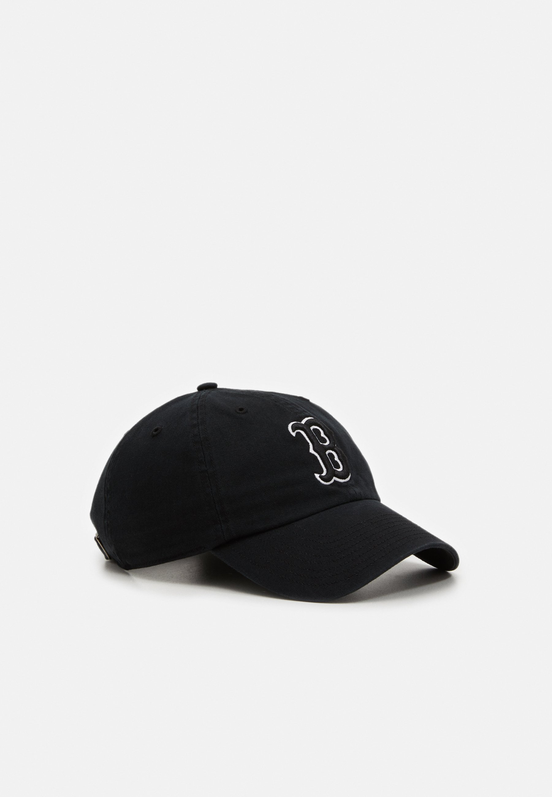 Homme BOSTON RED SOX CLEAN UP UNISEX - Casquette