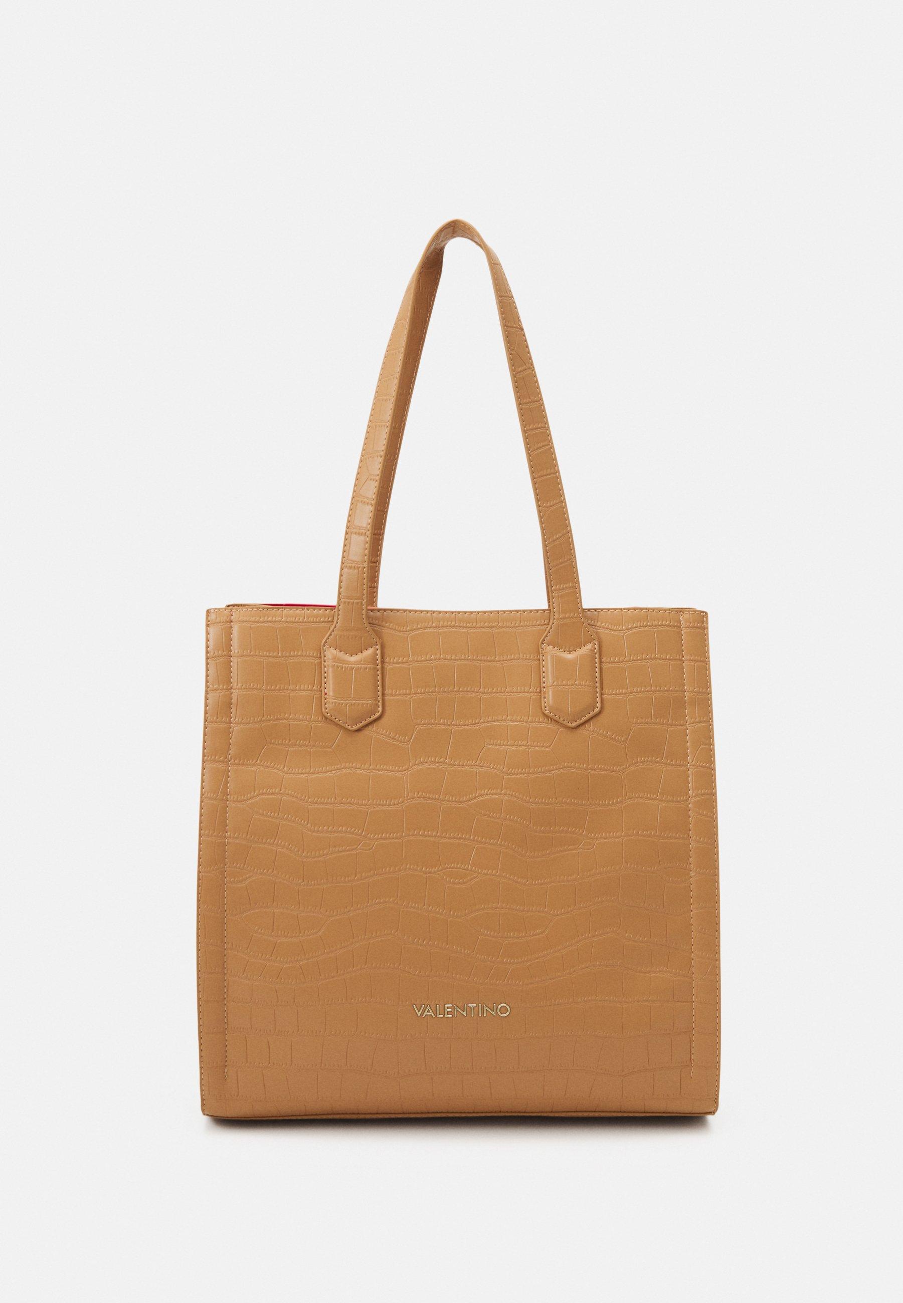 Women JUNIPER - Tote bag