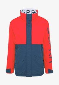 Esprit - Winter jacket - red - 6
