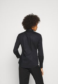 Marc O'Polo - Blouse - black - 2