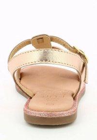 Mod8 - Sandals - rose - 2
