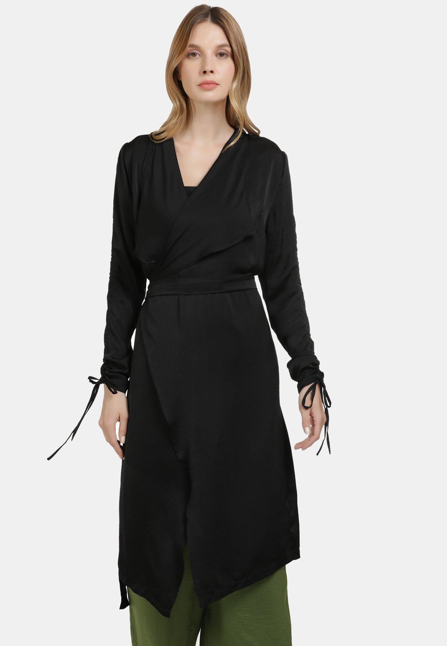 Damen SOMMERMANTEL - Leichte Jacke