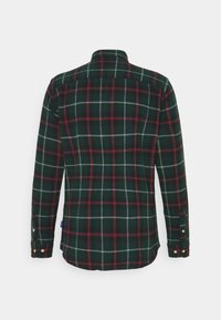 Jack & Jones - JORBRODY - Skjorta - forest night - 1