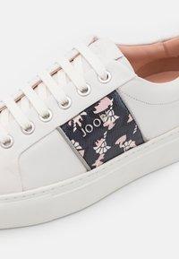 JOOP! - LISTA DAPHNE  - Sneakersy niskie - blue - 6
