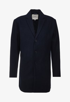 FRIEDRICH - Classic coat - navy