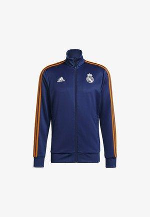REAL  - Klubbkläder - blue