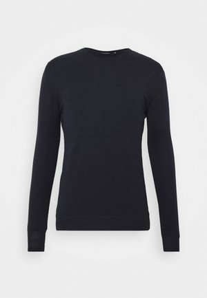 PERFECT - Neule - navy