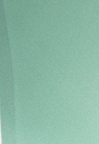 Chantelle - FULL BRIEF - Pants - vert laurier - 2