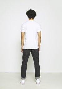 Hollister Co. - WEBEX SPORT 5PACK - Print T-shirt - multi - 2