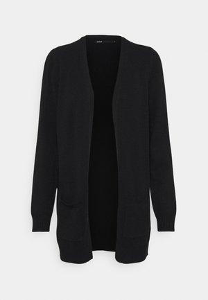 ONLLESLY TALL - Cardigan - black