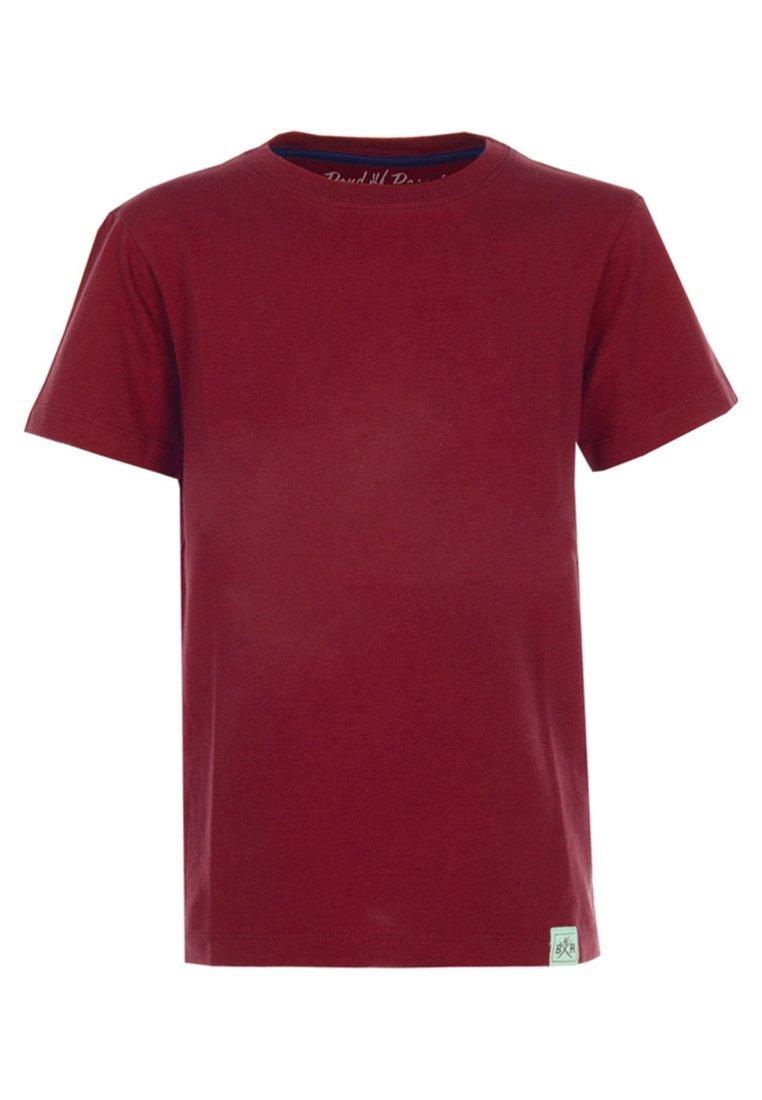 Kinder BASIC - T-Shirt basic
