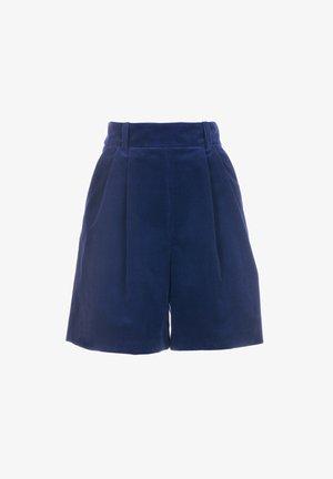 ORIO - Shorts - blu