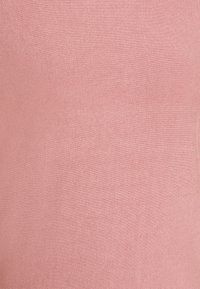 Nümph - NUDAYA  - Jumper - ash rose - 6