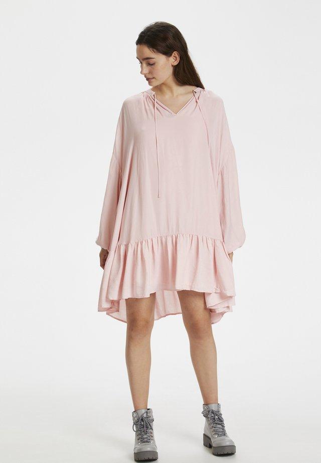 NATHGZ  - Day dress - potpourri