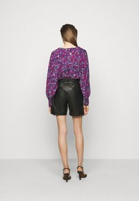 Iro - KLEIST  - Shorts - black - 2