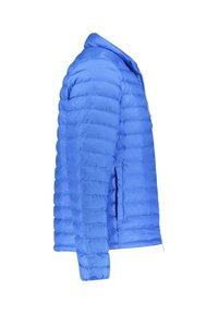 GANT - Winter jacket - blau - 1