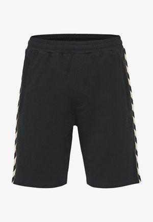 MOVE CLASSIC - Short de sport - black