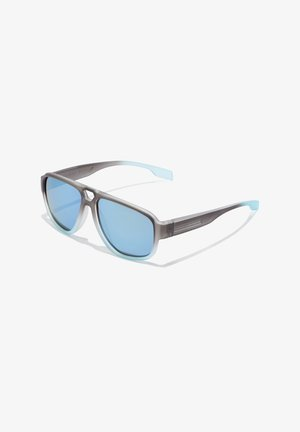 STEEZY - Sunglasses - grey