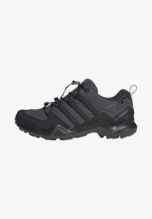 TERREX SWIFT R2 GTX SHOES - Fjellsko - grey/black