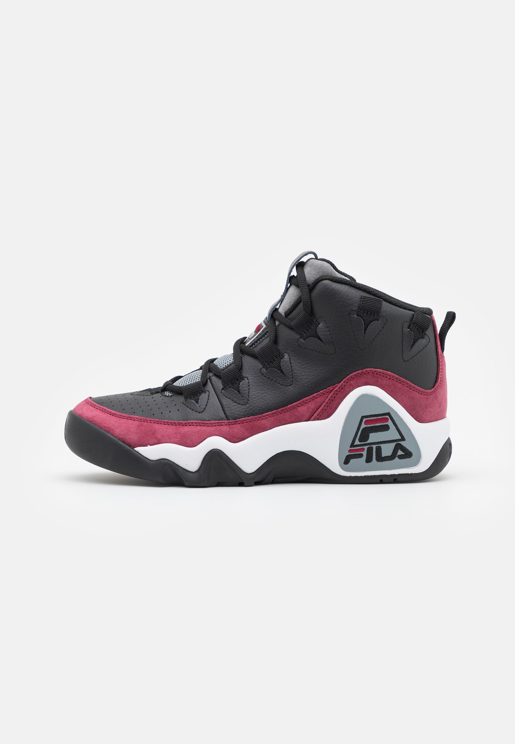 Men 95 GRANT HILL - High-top trainers