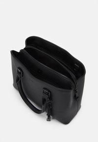 ALDO - LEGOIRI - Shopping bag - jet black - 2