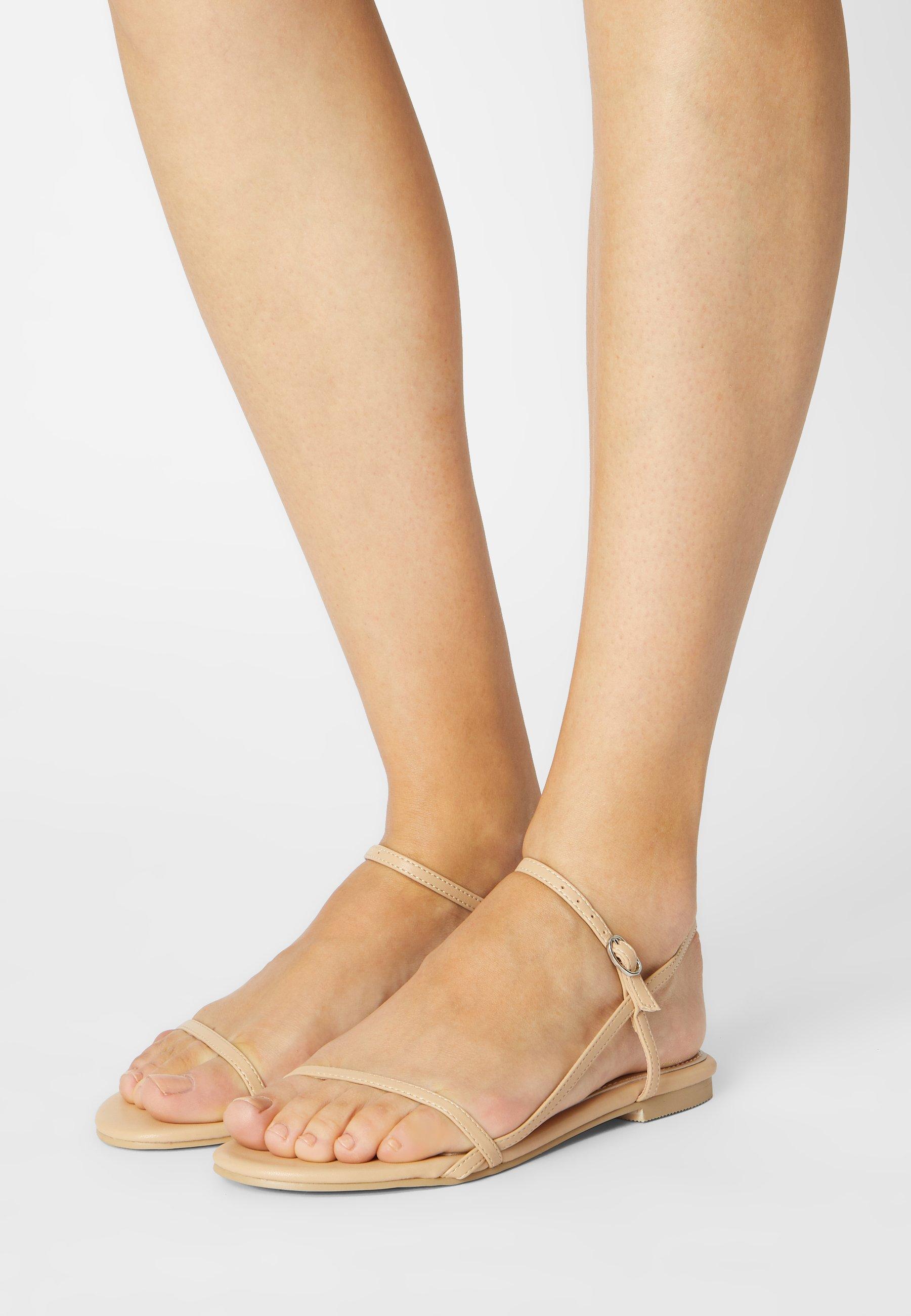 Women ELFRED - Sandals