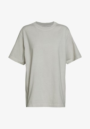 JUSTINA  - T-shirts - off white