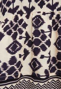 CECILIE copenhagen - GISELA DRESS - Vestido informal - night - 6