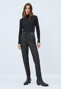 Pepe Jeans - FIONA - Jumper - black - 1