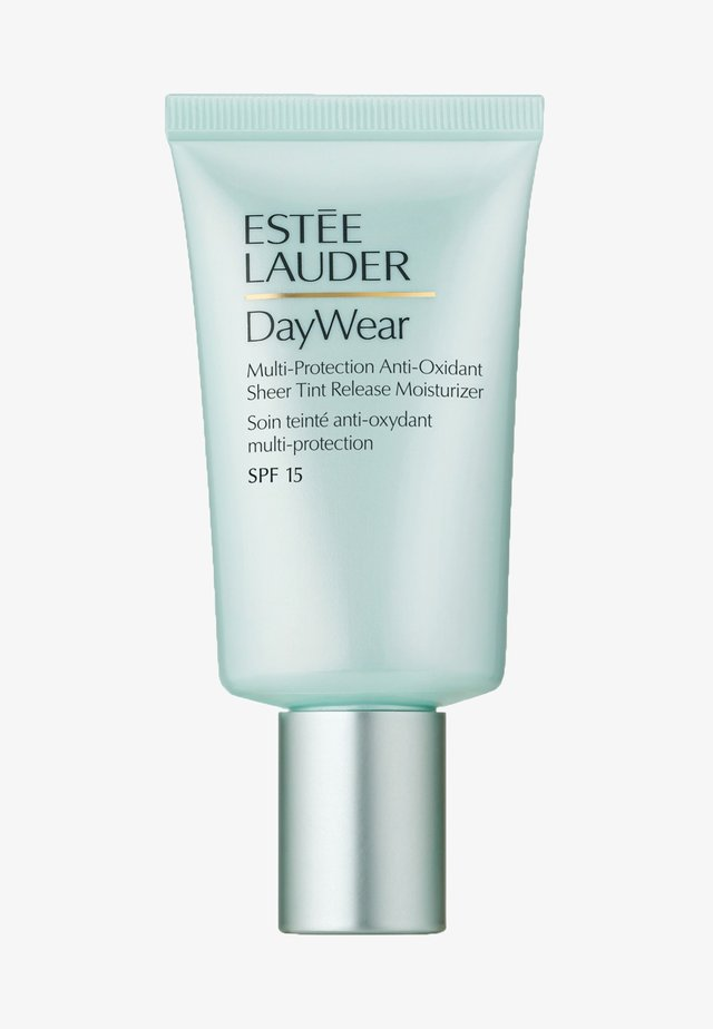 DAYWEAR SHEER TINT - Face cream - -