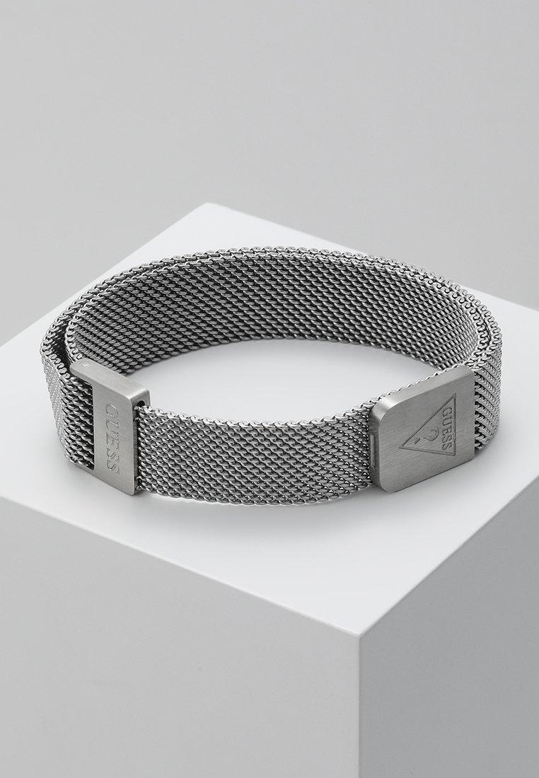 Men IDENTITY LOGO MAG UNISEX - Bracelet