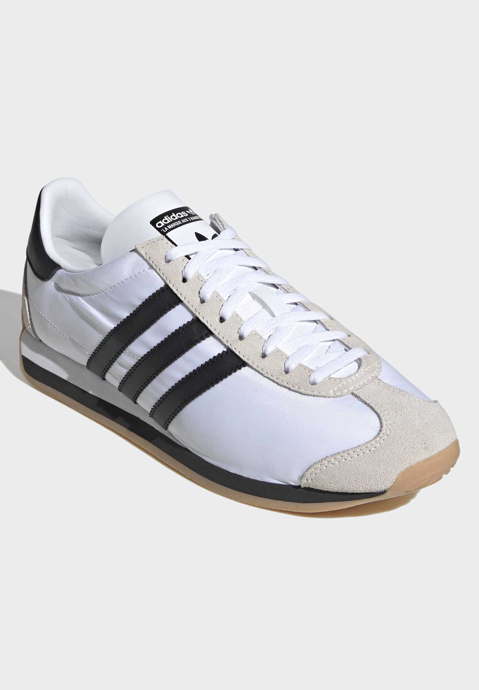 adidas country homme chaussures