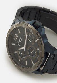 HUGO - SPORT - Watch - blue/blue - 3
