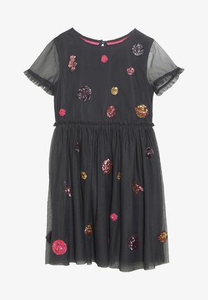 LETS DANCE DRESS - Cocktailkleid/festliches Kleid - grey