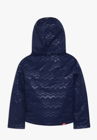 Roxy - JET SKI - Snowboard jacket - medieval blue - 2